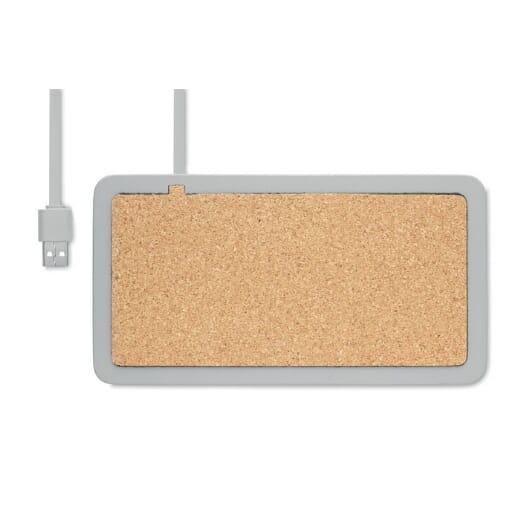 Caricabatterie VIANA DESK - 4