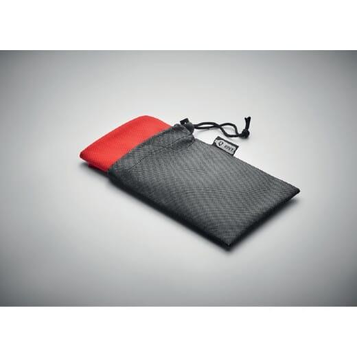 Asciugamano sport TUKO RPET - 1