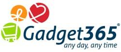 Gadget365