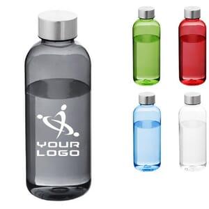 Bottiglia SPRING - 600 ml