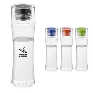 Bottiglia Brighton - 470 ml