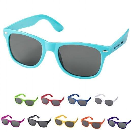 Occhiali da sole personalizzabili SUN RAY