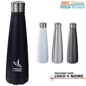 Bottiglia DUKE - 500 ml