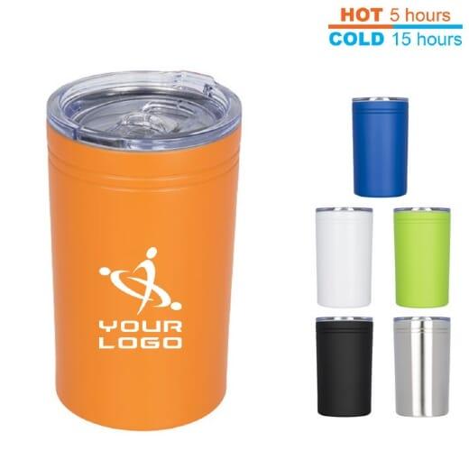 Bicchiere termico PIKA - 330 ml
