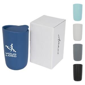 Bicchiere in ceramica MYSA - 410 ml