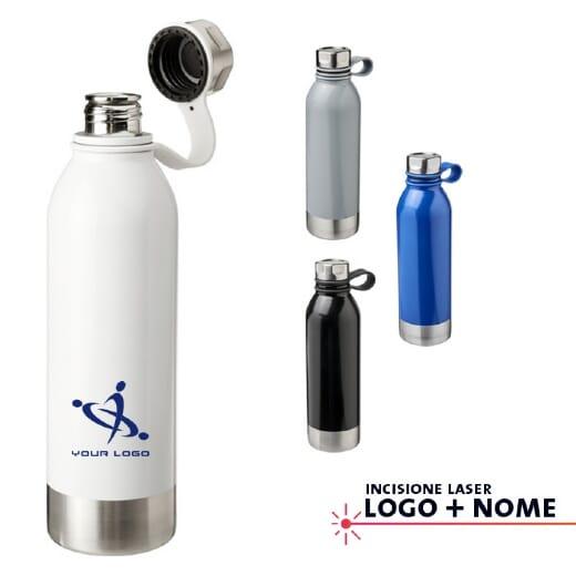 Bottiglia PERTH - 740 ml