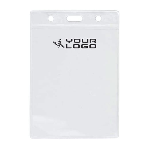 Porta Badge LORENZO