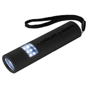 Torcia a LED magnetica MINI-GRIP