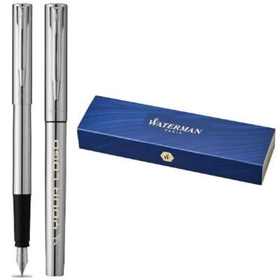 Penna stilografica Waterman GRADUATE