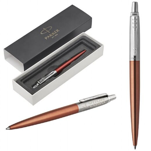 Penna a sfera Jotter CHELSEA CT
