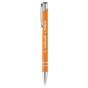 Penne in metallo personalizzabili CORK