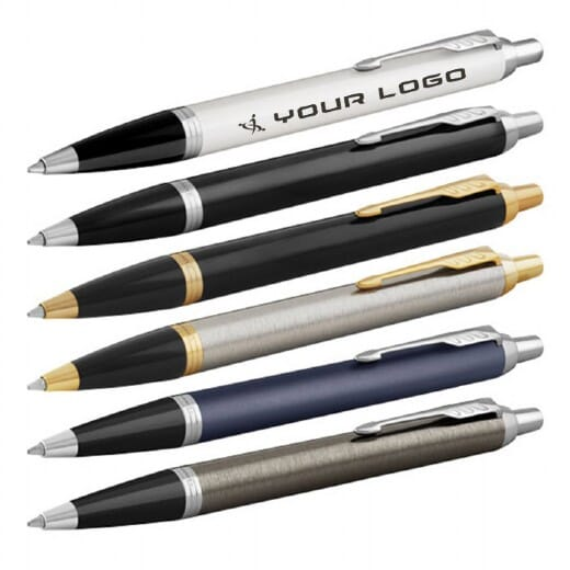 Penne personalizzabili IM