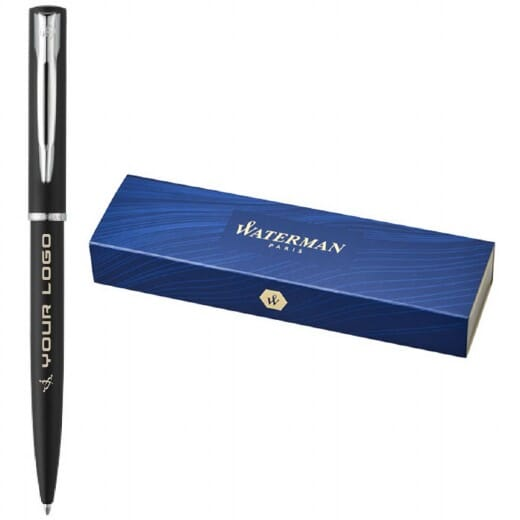 Penna a sfera Waterman ALLURE