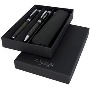 Set regalo penne CARBON