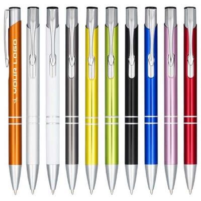Penne personalizzate ALANA