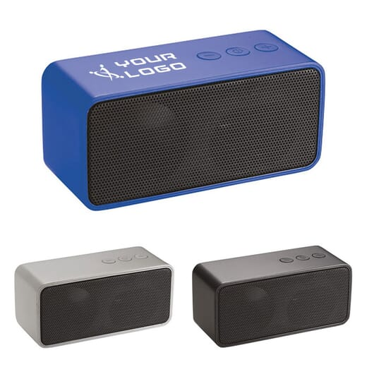 Speaker Bluetooth© STARK