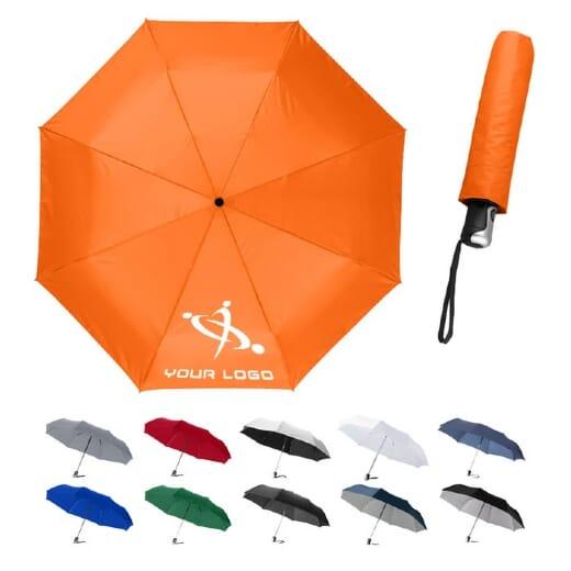 Ombrello automatico ALEX 21,5''