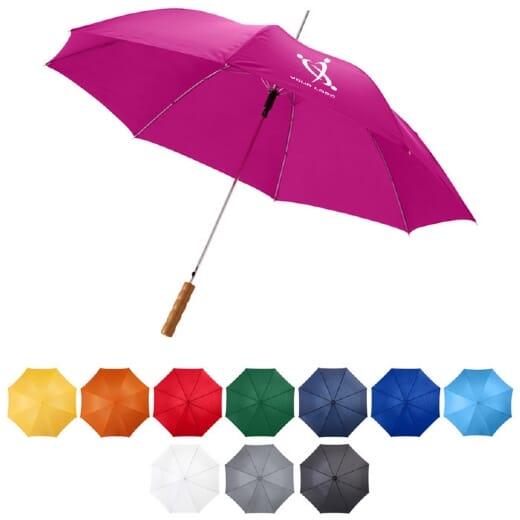 Ombrello automatico LISA 23''