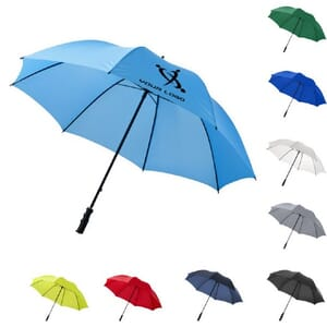 Ombrello golf ZEKE 30''