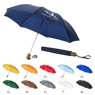 Ombrelli personalizzati OHO 20