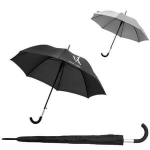 Ombrello automatico ARCH 23''