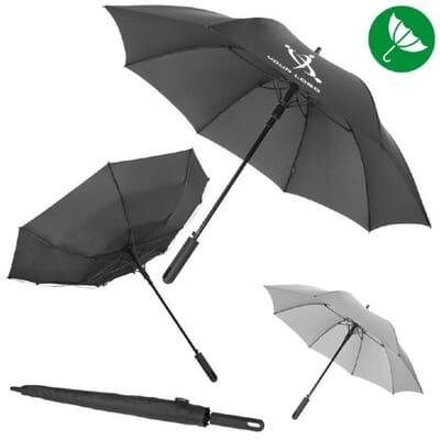 Ombrello storm automatico NOON 23''