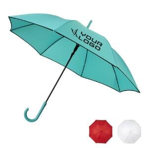 Ombrello antivento KAIA 23'