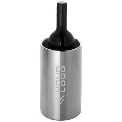 Refrigeratore per vino CIELO