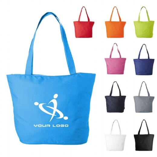 Shopper mare PANAMA