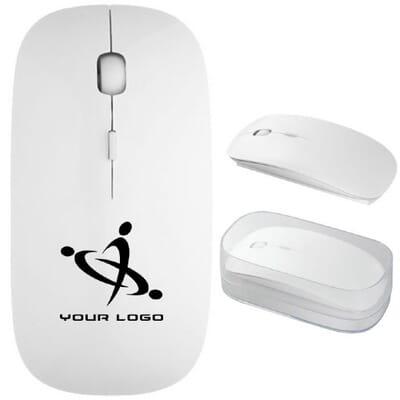 Mouse senza fili MENLO
