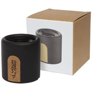 Speaker Bluetooth® ROCA