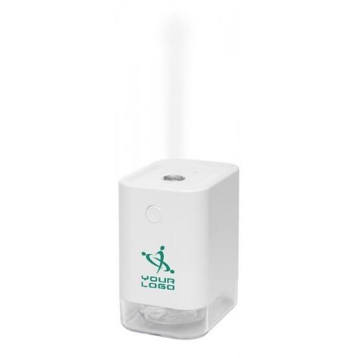 Nebulizzatore automatico a sensore MISTY