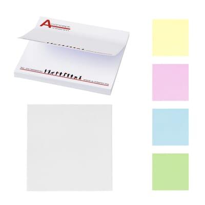 Foglietti adesivi Sticky-Mate® 75x75