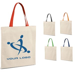 Borsa shopping KOLONAKI