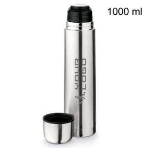 Thermos LITER