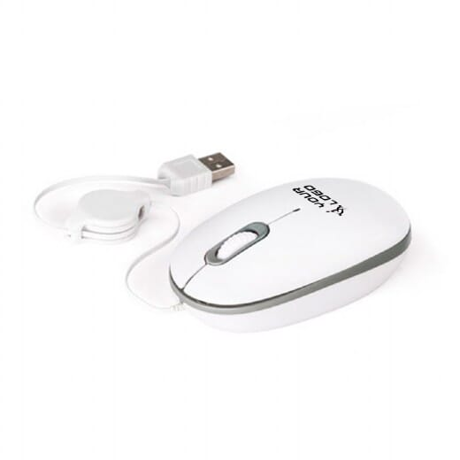 Mouse usb PROF