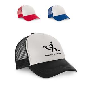 Cappellini personalizzati AMARU
