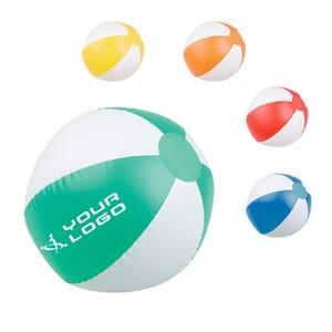 Pallone da spiaggia Waikiki