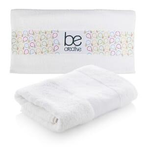 Asciugamano a sublimazione SUBOWEL M