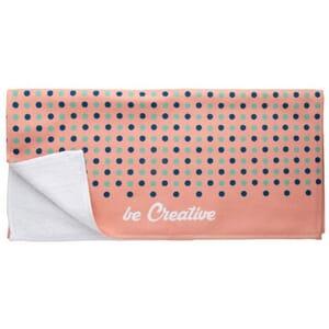 Asciugamano in sublimazione CreaTowel M