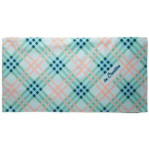 Asciugamano in sublimazione CreaTowel L