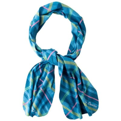 Sciarpa SuboScarf Double