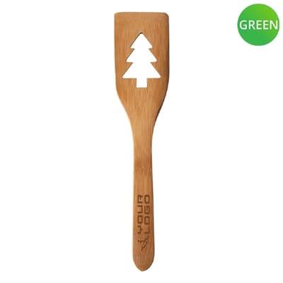 Cucchiaio di legno SANDTRASK