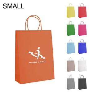 Shopper Carta STORE