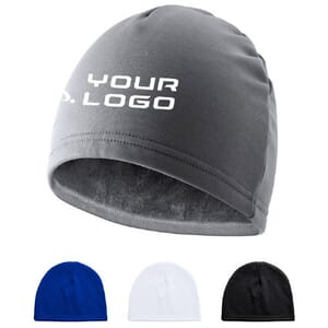 Cappello invernale FOLTEN
