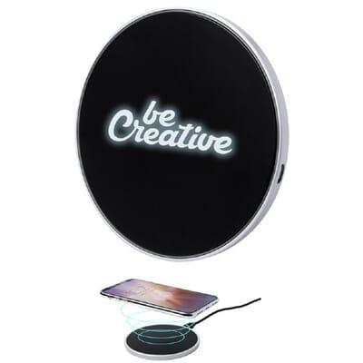 Caricatore wireless Brizem
