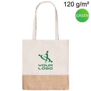 Shopper personalizzabile LERKAL