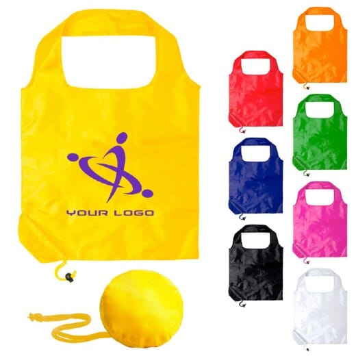 Shopping bag Dayfan