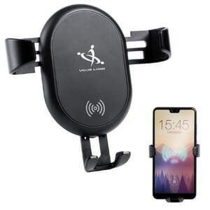 Porta cellulare per auto Tecnox