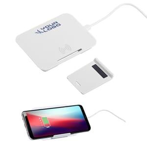 Caricatore wireless Zafren
